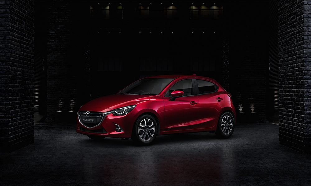 mazda2-new-04.crdownload