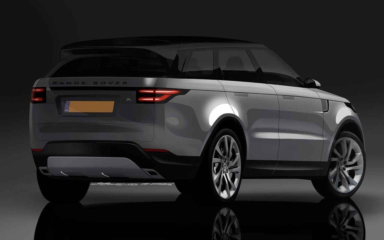 2019-range-rover-evoque-look-high-resolution-wallpaper.jpg