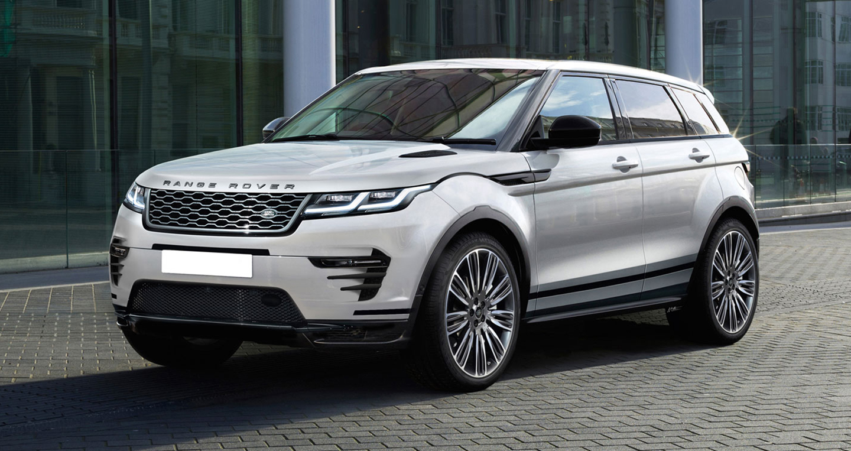 2019-range-rover-evoque.jpg