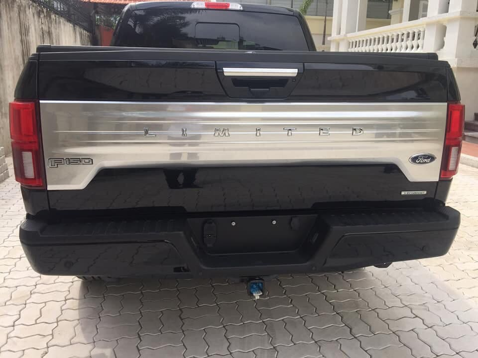 ford-f-150-limited-201846265838-691074637942371-8733268985086214144-n.jpg