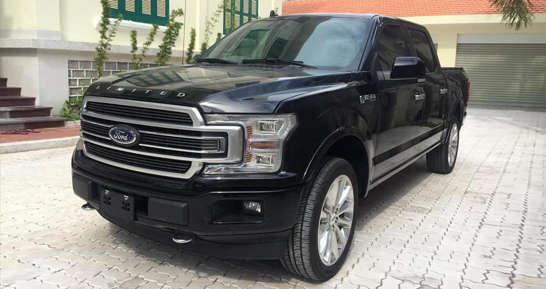 ford-f-150-limited-201846348649-691074561275712-68516668380282880-n.jpg