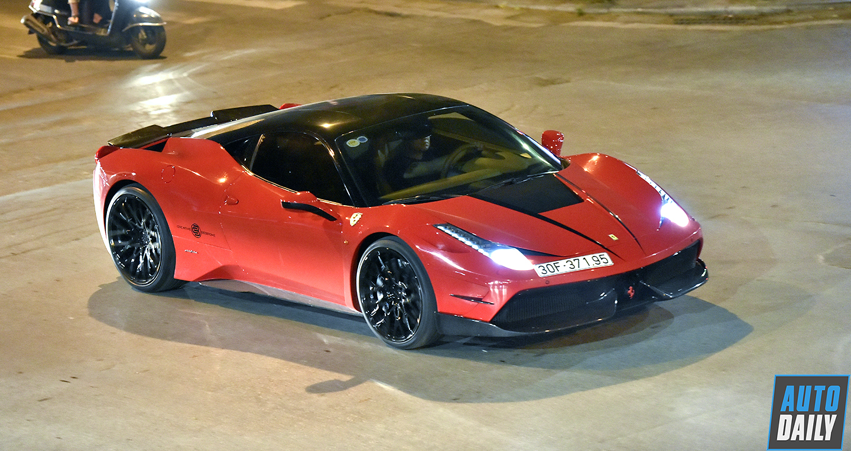 ferrari-458-italia-autodaily-dsc7153-copy.jpg