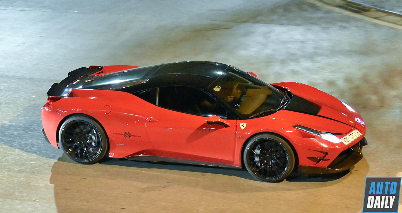 ferrari-458-italia-autodaily-dsc7156-copy.jpg