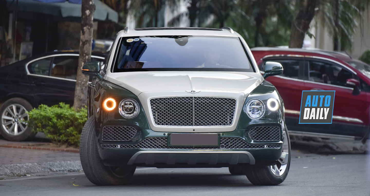 bentley-bentayga-autodaily-dsc8216-copy.jpg