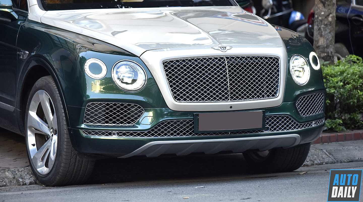 bentley-bentayga-autodaily-dsc8232-copy.jpg