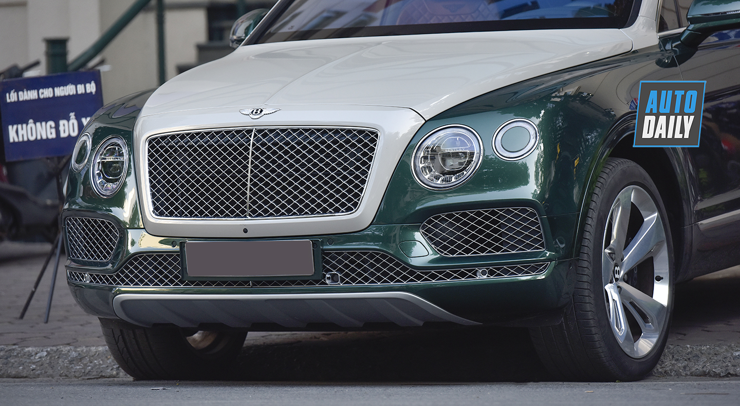 bentley-bentayga-autodaily-dsc8238-copy.jpg