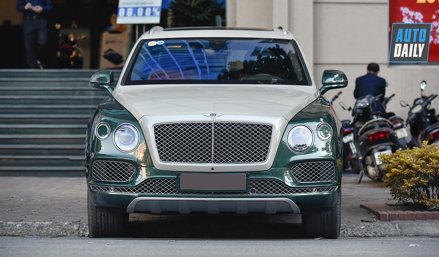 bentley-bentayga-autodaily-dsc8241-copy.jpg