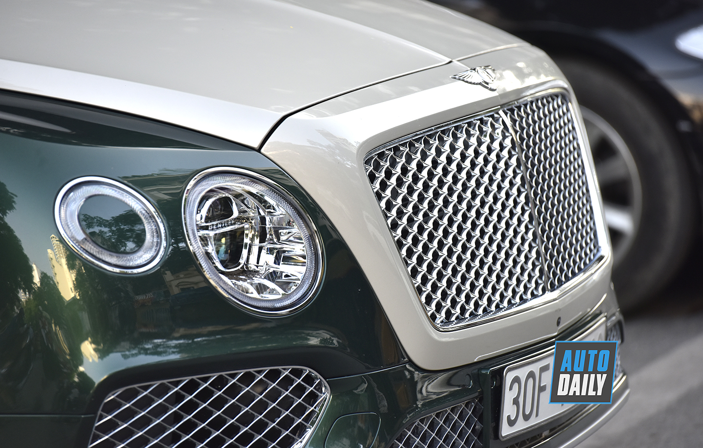bentley-bentayga-autodaily-dsc8253-copy.jpg