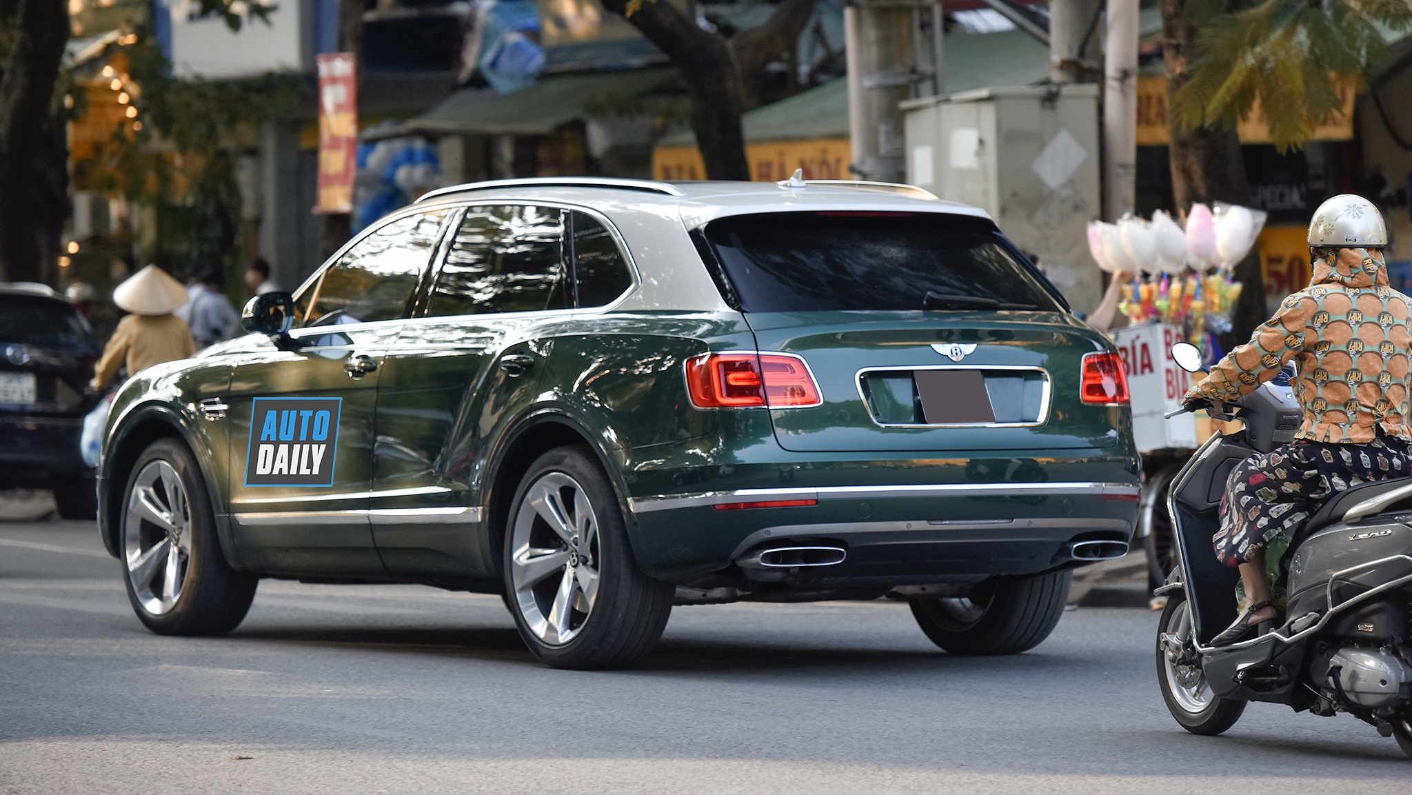 bentley-bentayga-autodaily-dsc8274-copy.jpg