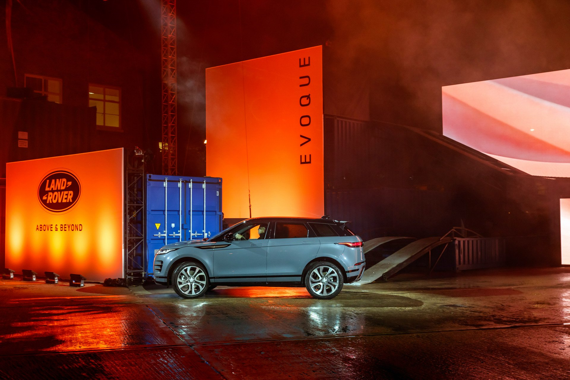 2020-range-rover-evoque-4.jpg