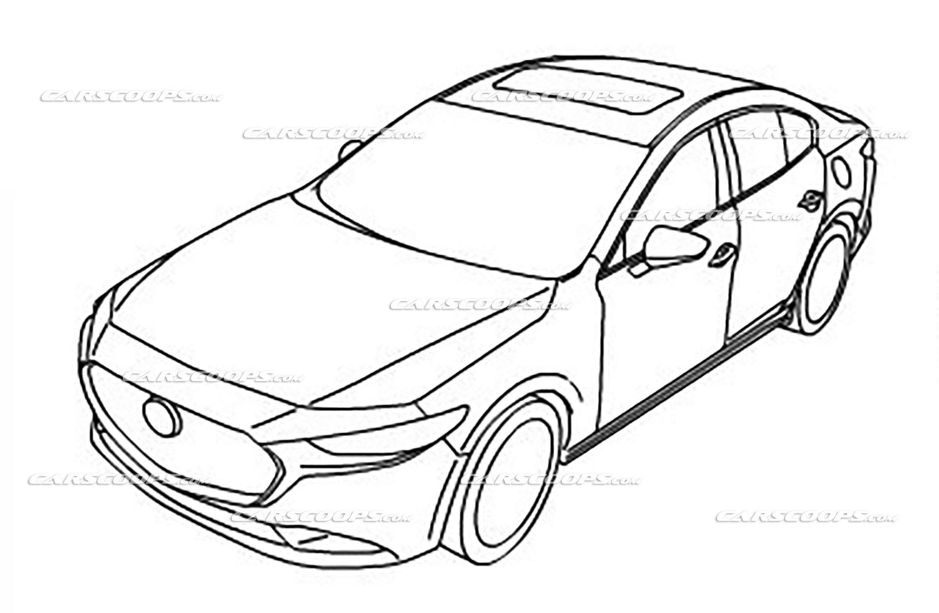 2019-mazda3-sedan-4.jpg