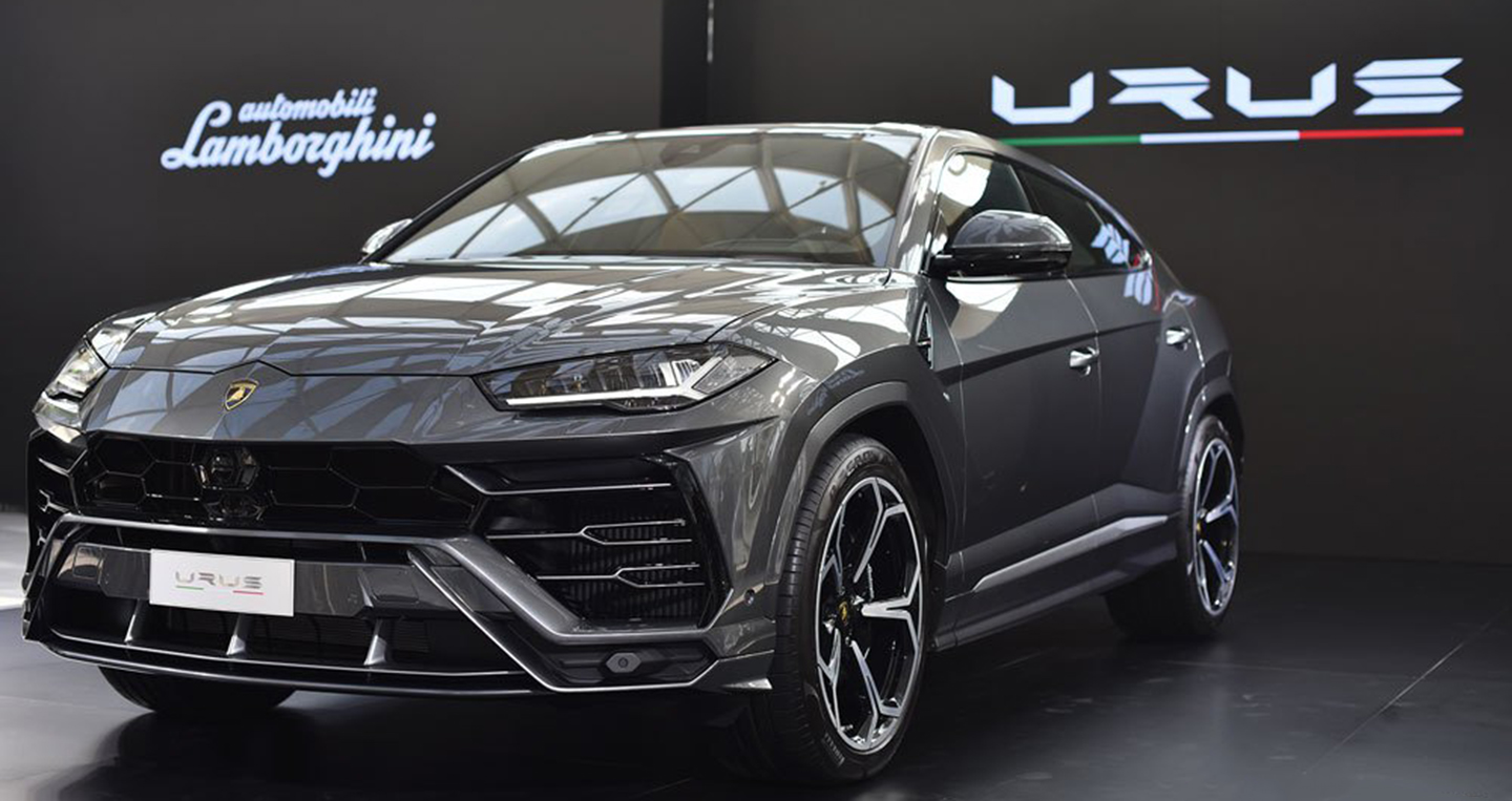11-lamborghini-urus-launches-in-thailand.jpg