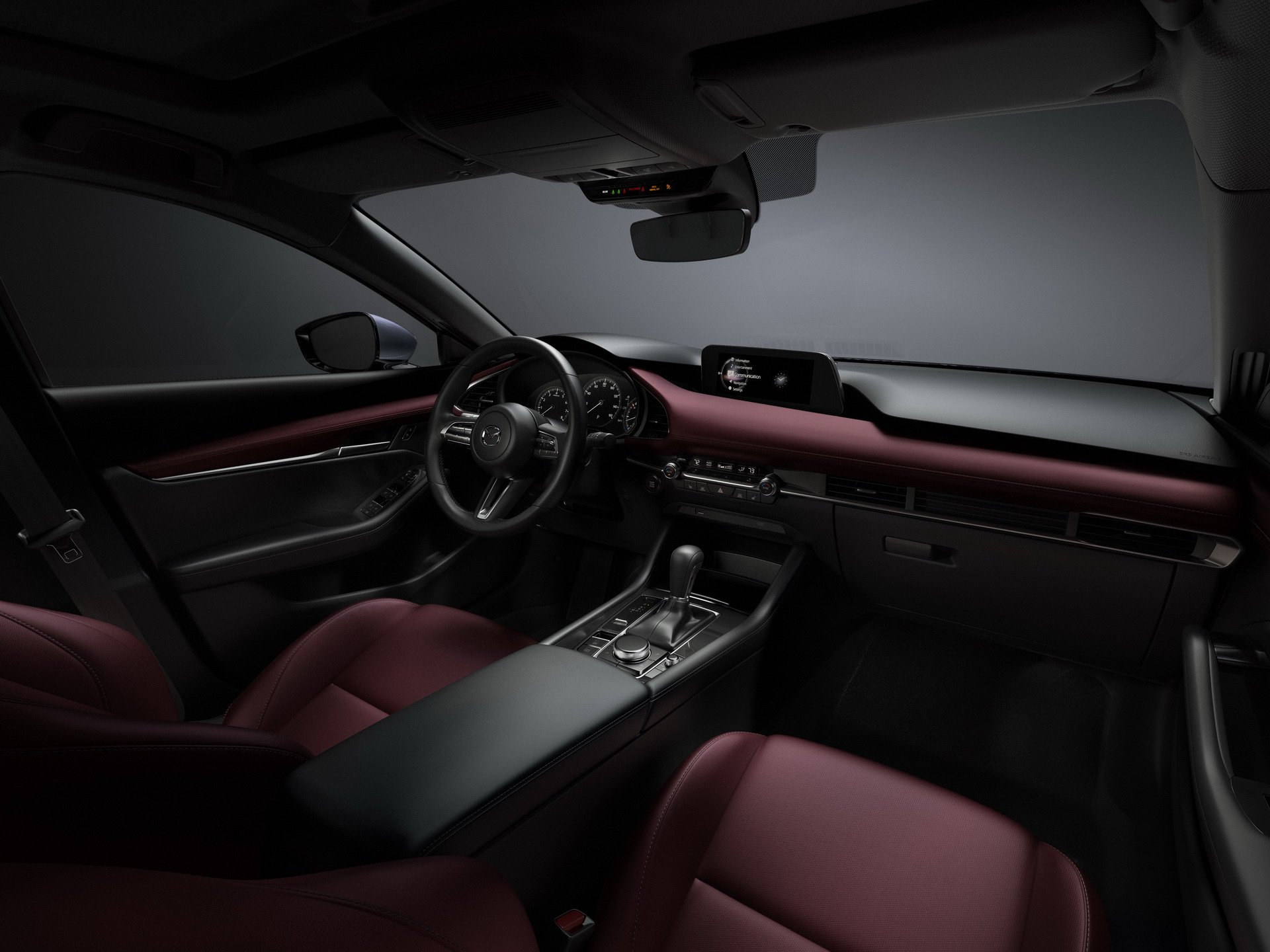 2019-mazda-3-sedan-hatch-10.jpg