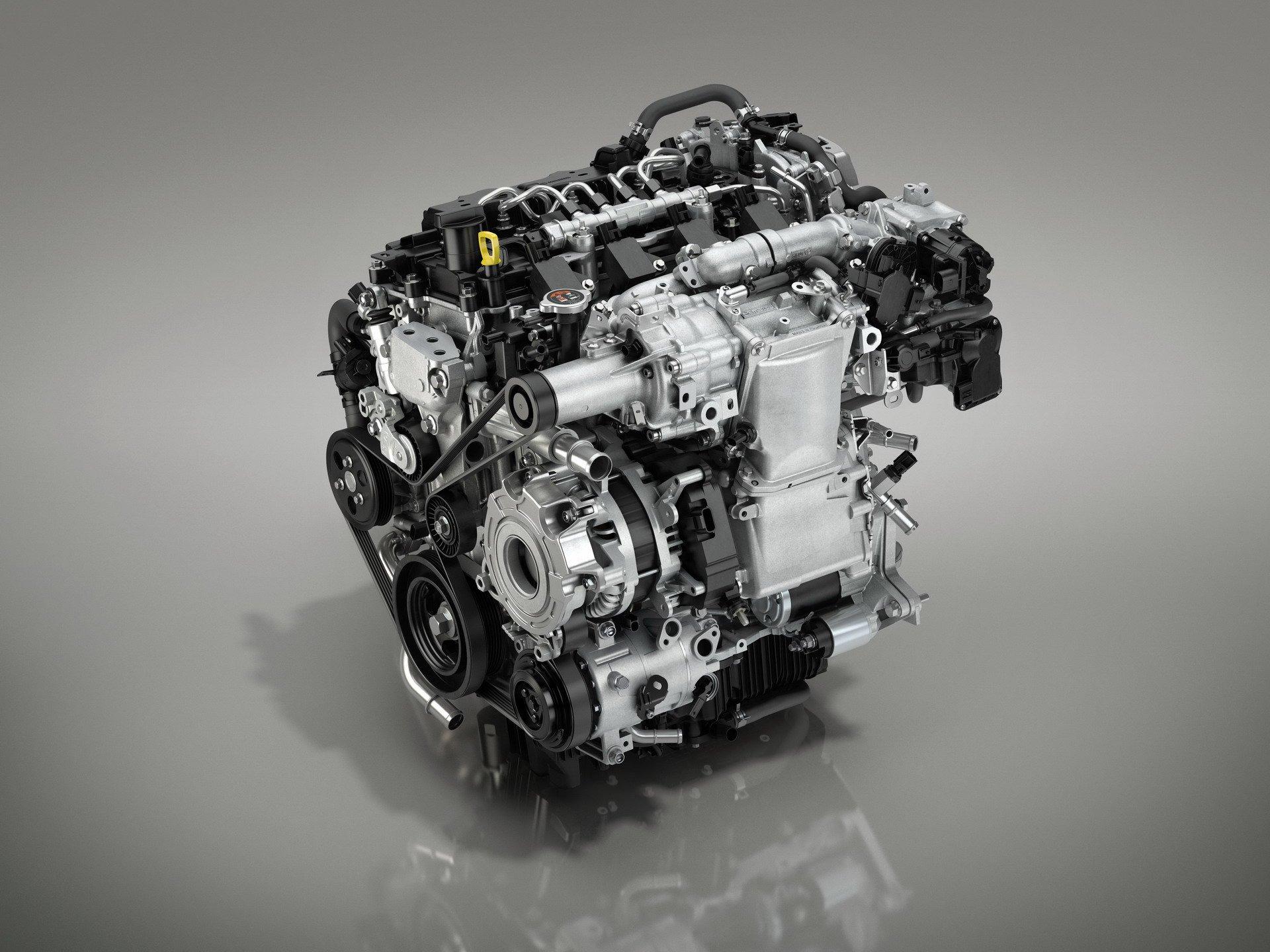 2019-mazda-3-sedan-hatch-16.jpg