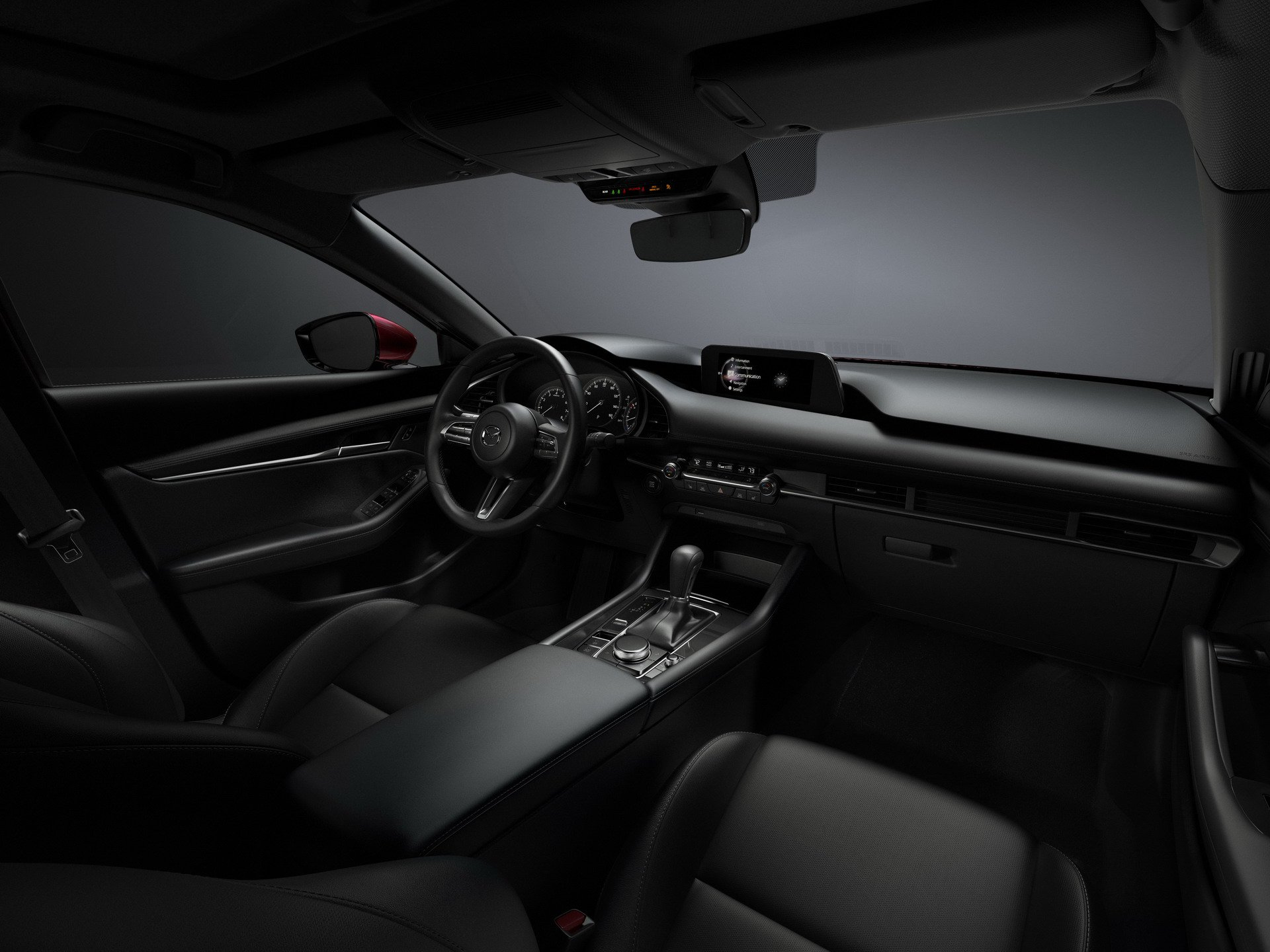 2019-mazda-3-sedan-hatch-9.jpg