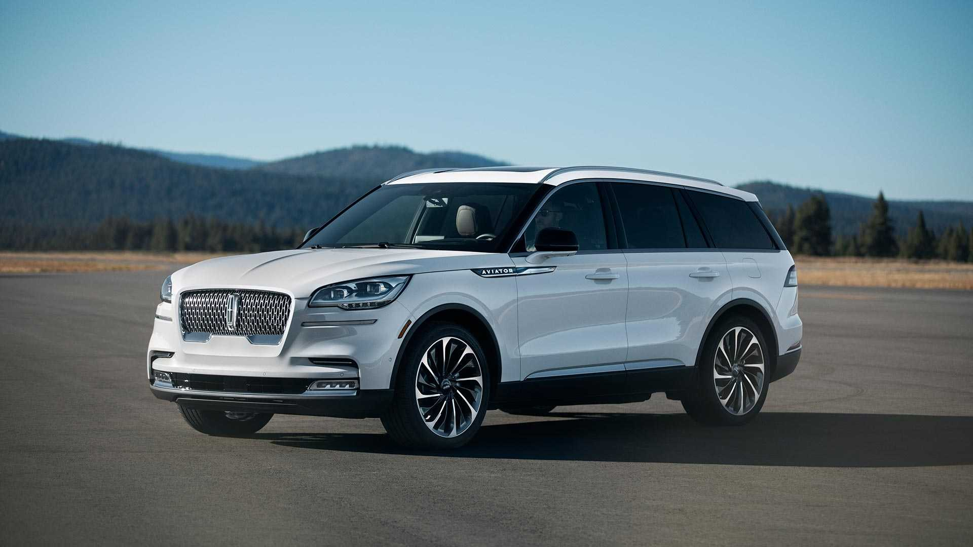 2020-lincoln-aviator-lo-dien-17.jpg