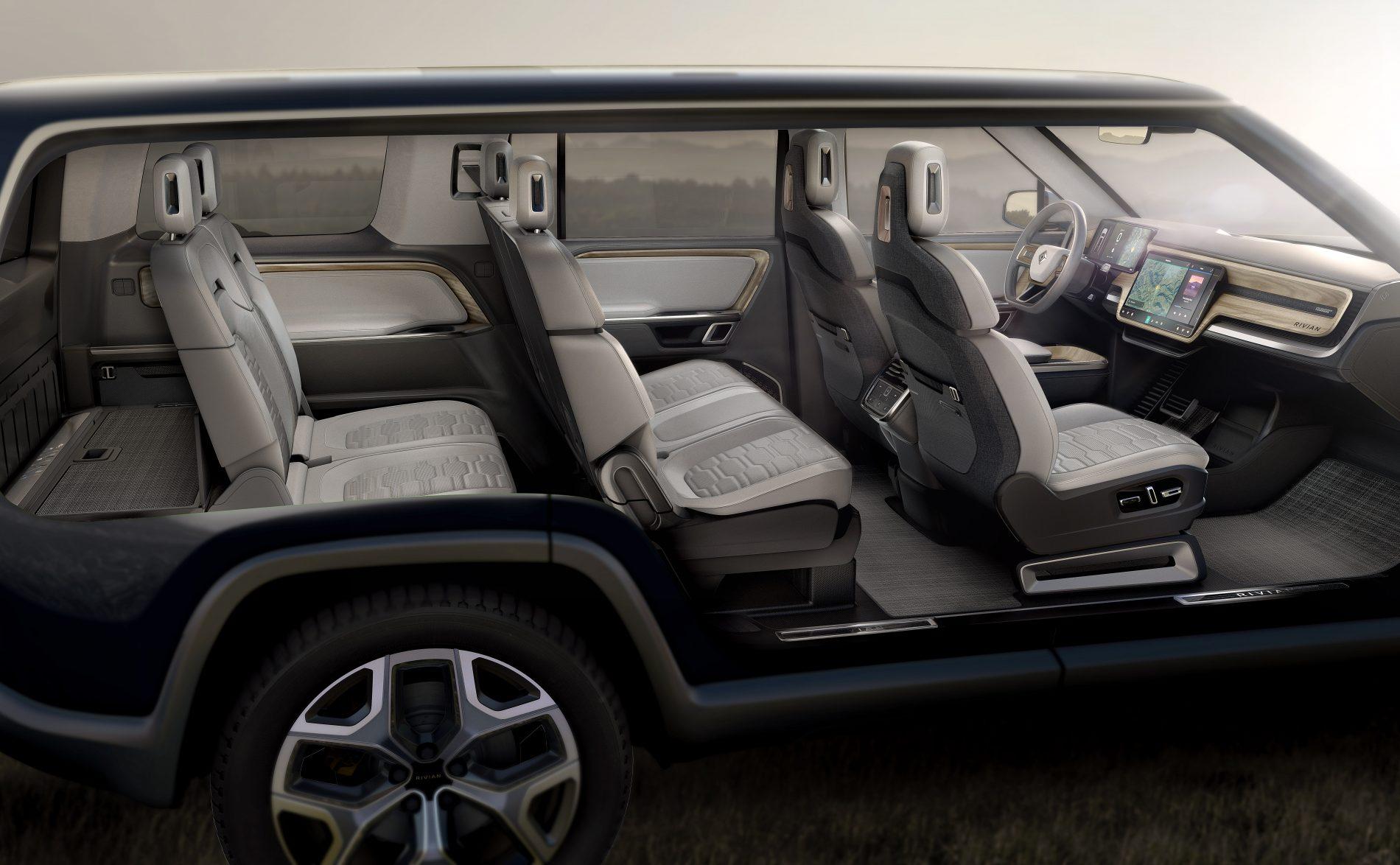 c-rivian-r1s-interior-cutaway-e1543093765105.jpg