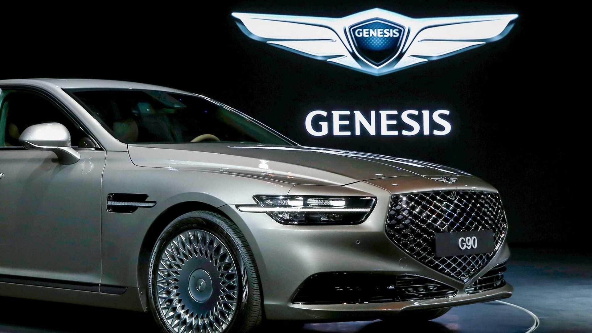 2020-genesis-g90-103.jpg