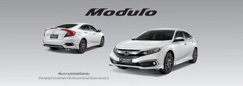 2019-honda-civic-facelift-thailand-ra-mat-4.jpg