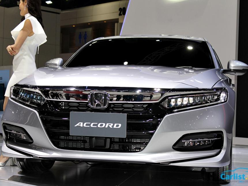 honda-accord-bangkok-all-new-gall00.jpg