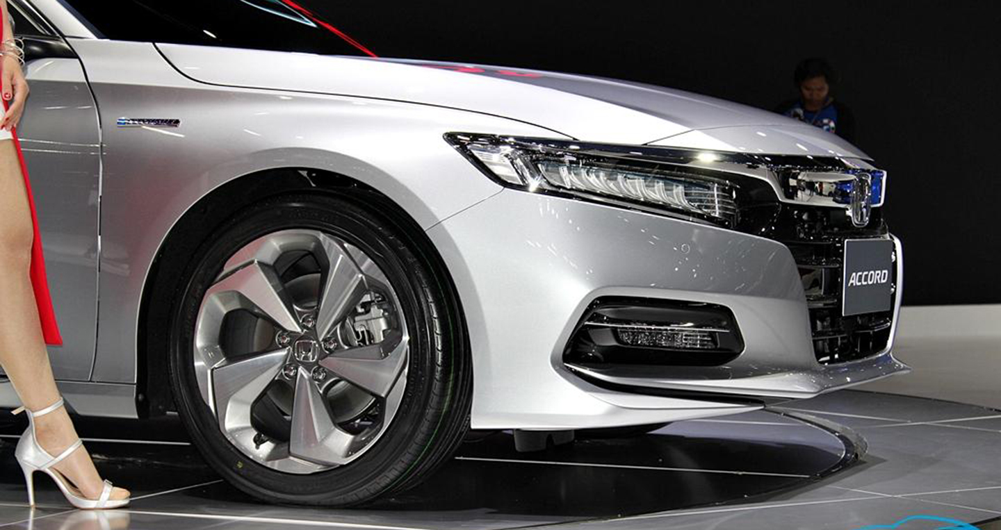 honda-accord-bangkok-all-new-gall01.jpg