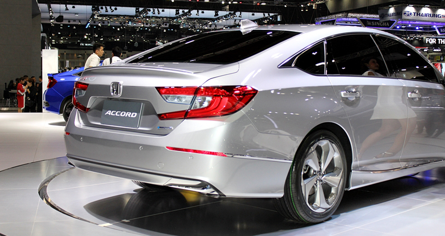 honda-accord-bangkok-all-new-gall07.jpg