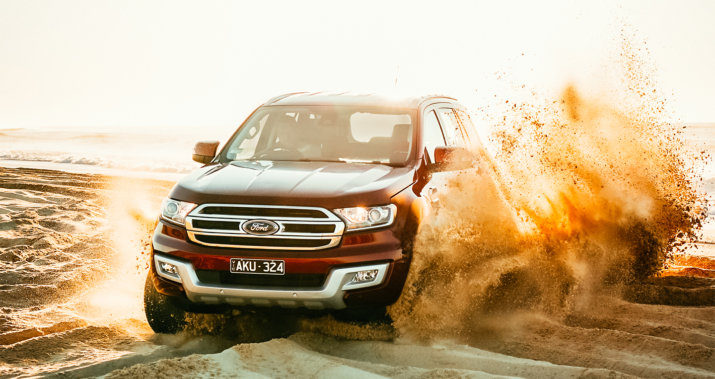 ford-everest-1.jpg
