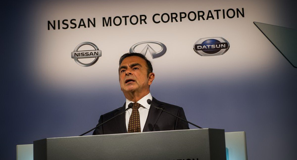 carlos-ghosn-france-renault-2.jpg