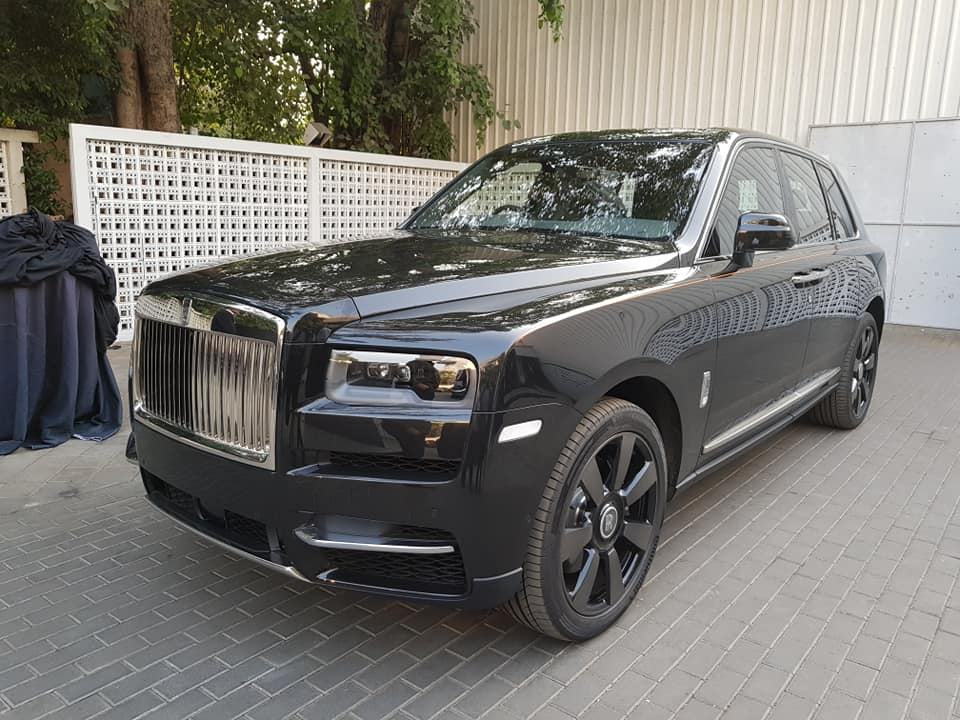 rolls-royce-cullinan-an-do-1.jpg