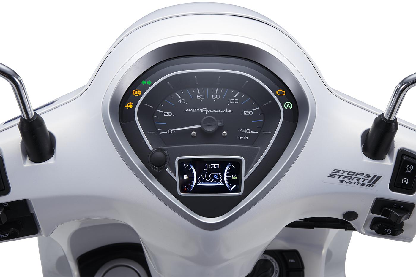 speedo-meter.jpg
