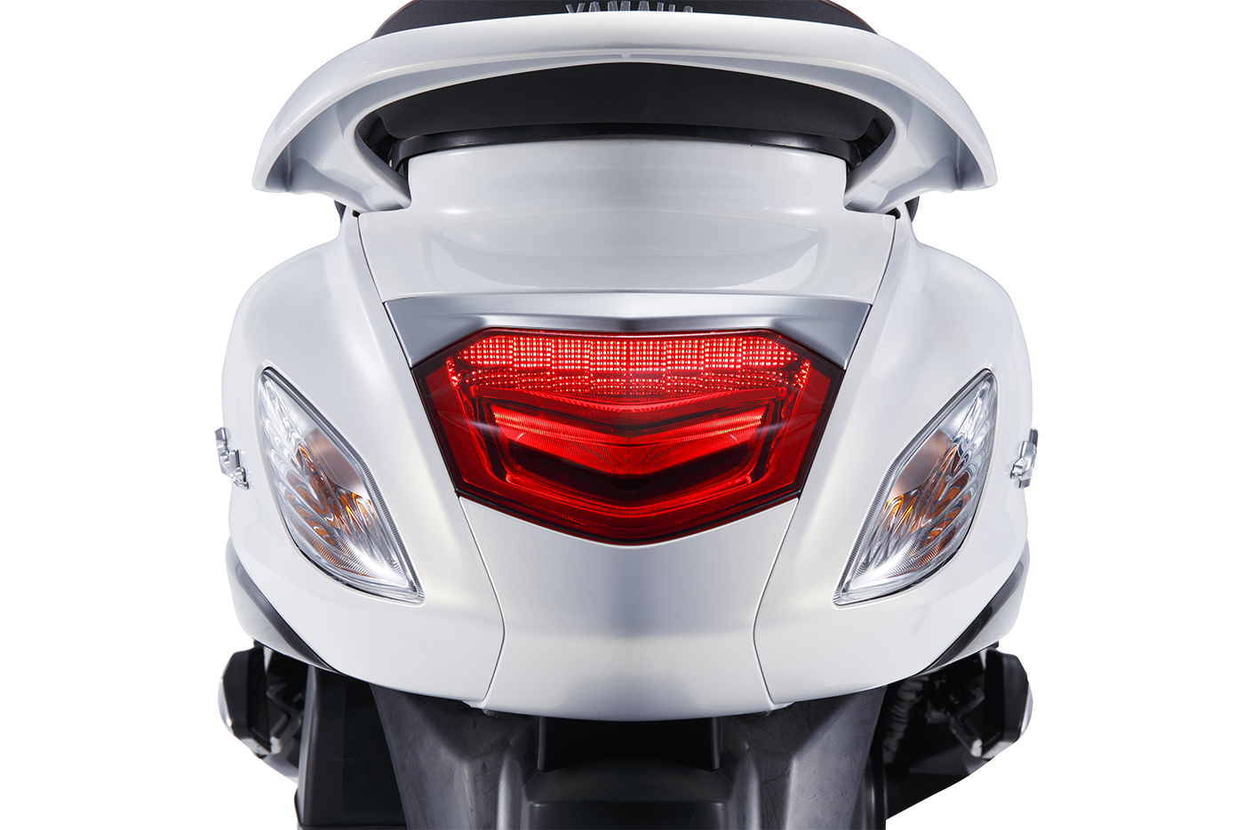 tail-light.jpg