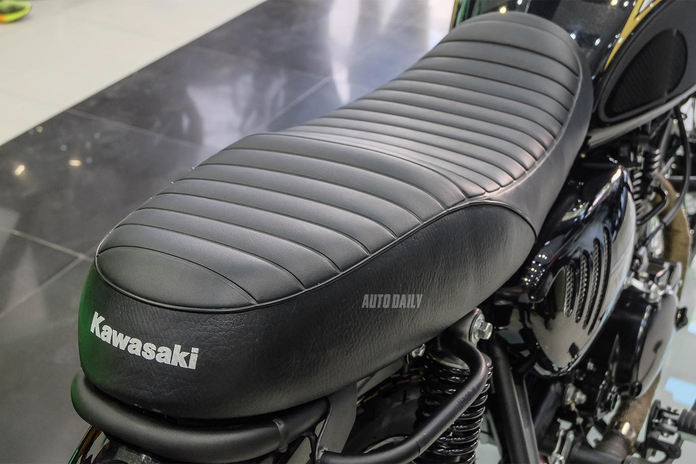 kawasaki-w175-15.jpg