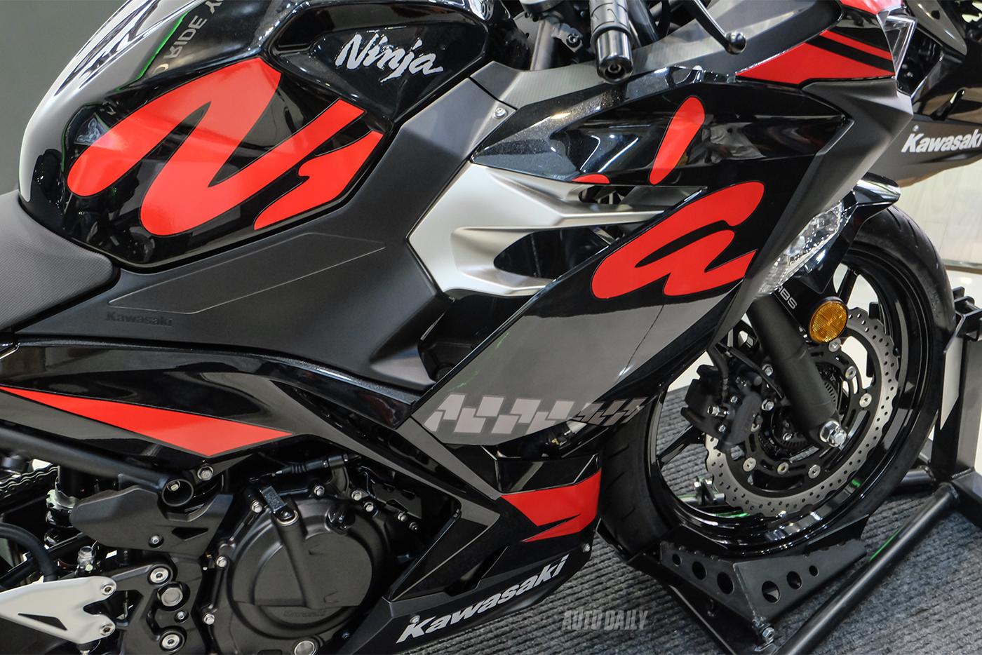 kawasaki-ninja-400-14.jpg