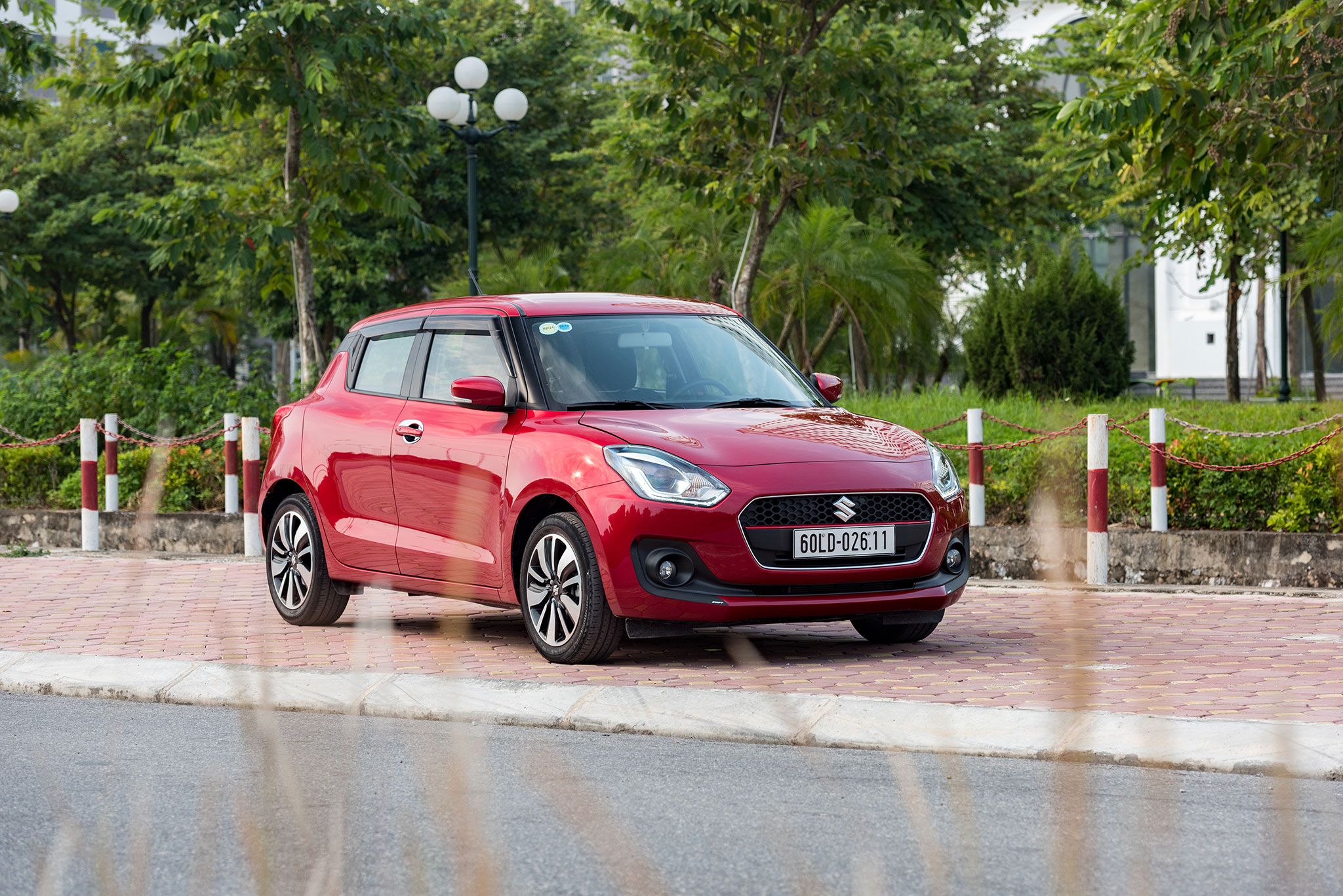 suzuki-swift-autodaily-02.jpg