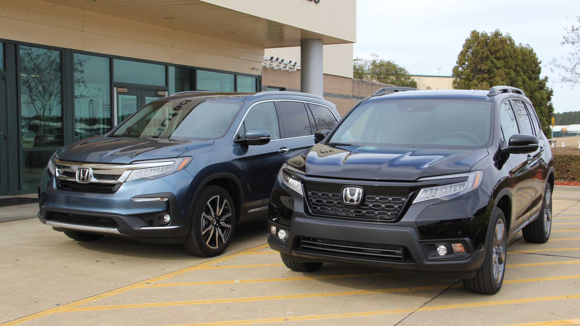 2019-honda-passport-vs-2019-honda-pilot-so-sanh-1.jpg