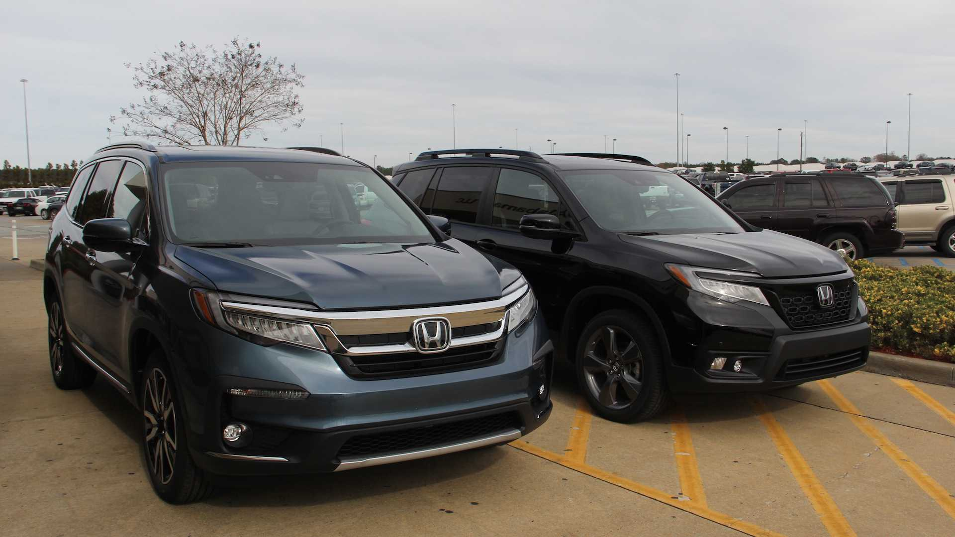 2019-honda-passport-vs-2019-honda-pilot-so-sanh-3.jpg