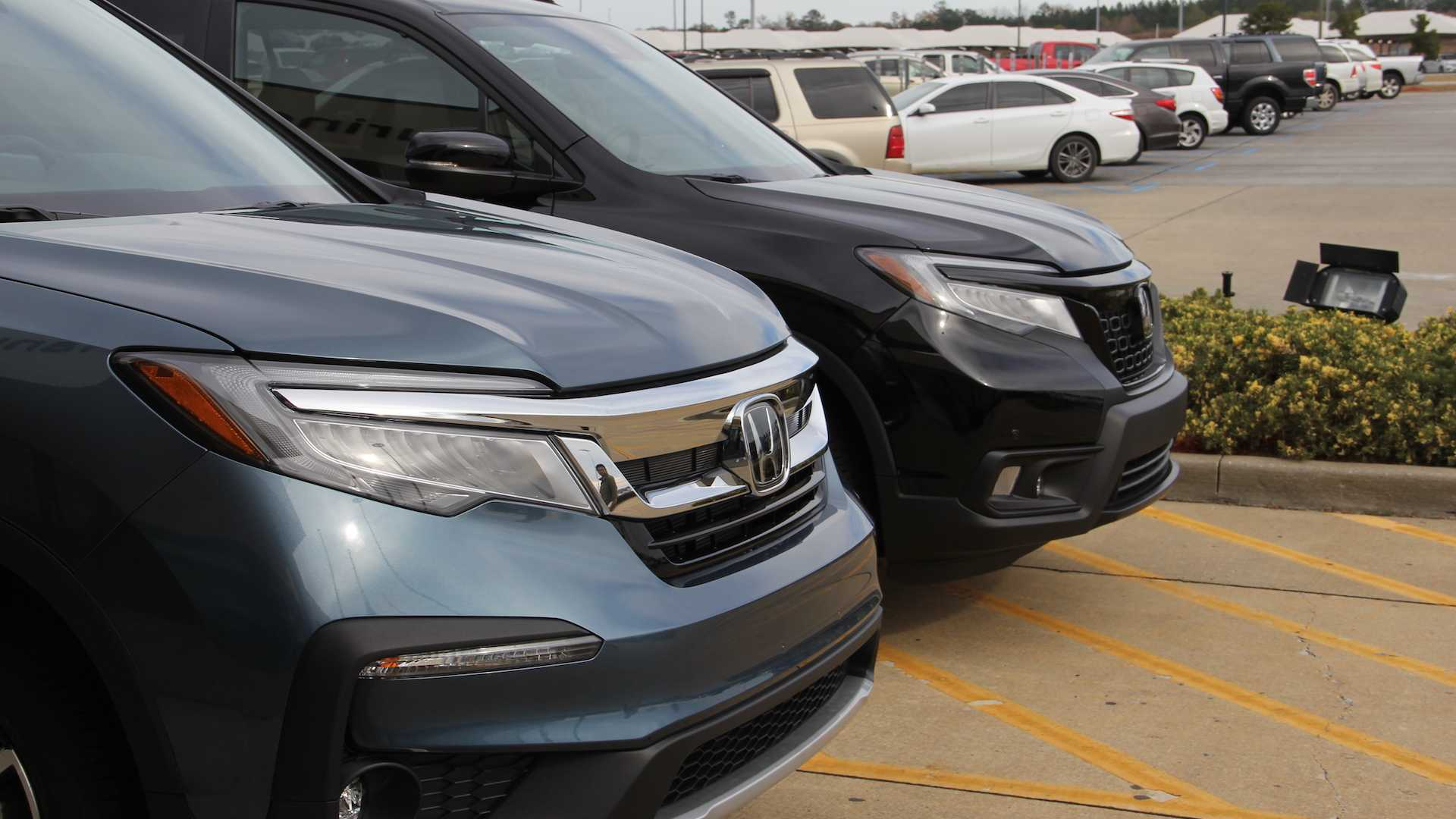 2019-honda-passport-vs-2019-honda-pilot-so-sanh-4.jpg