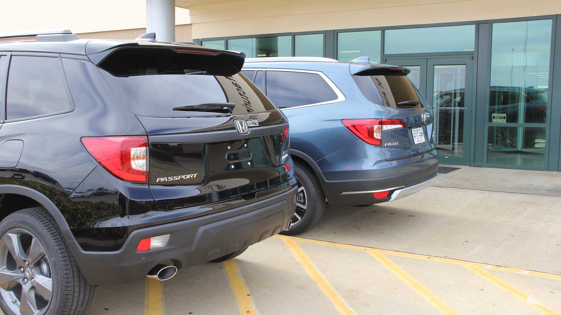 2019-honda-passport-vs-2019-honda-pilot-so-sanh-7.jpg