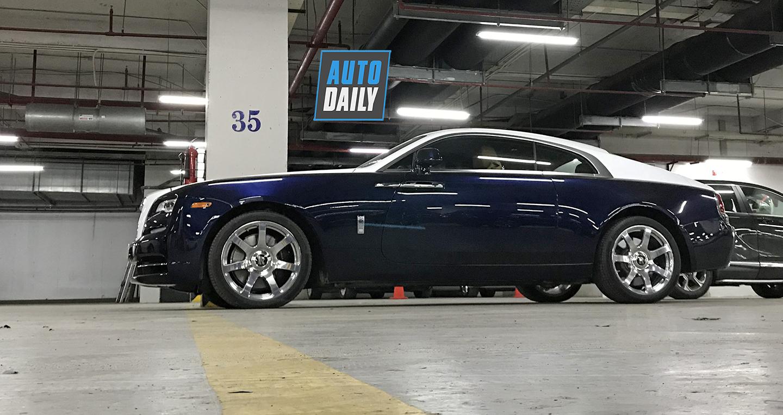rolls-royce-wraith-autodaily-img-3839-copy.jpg