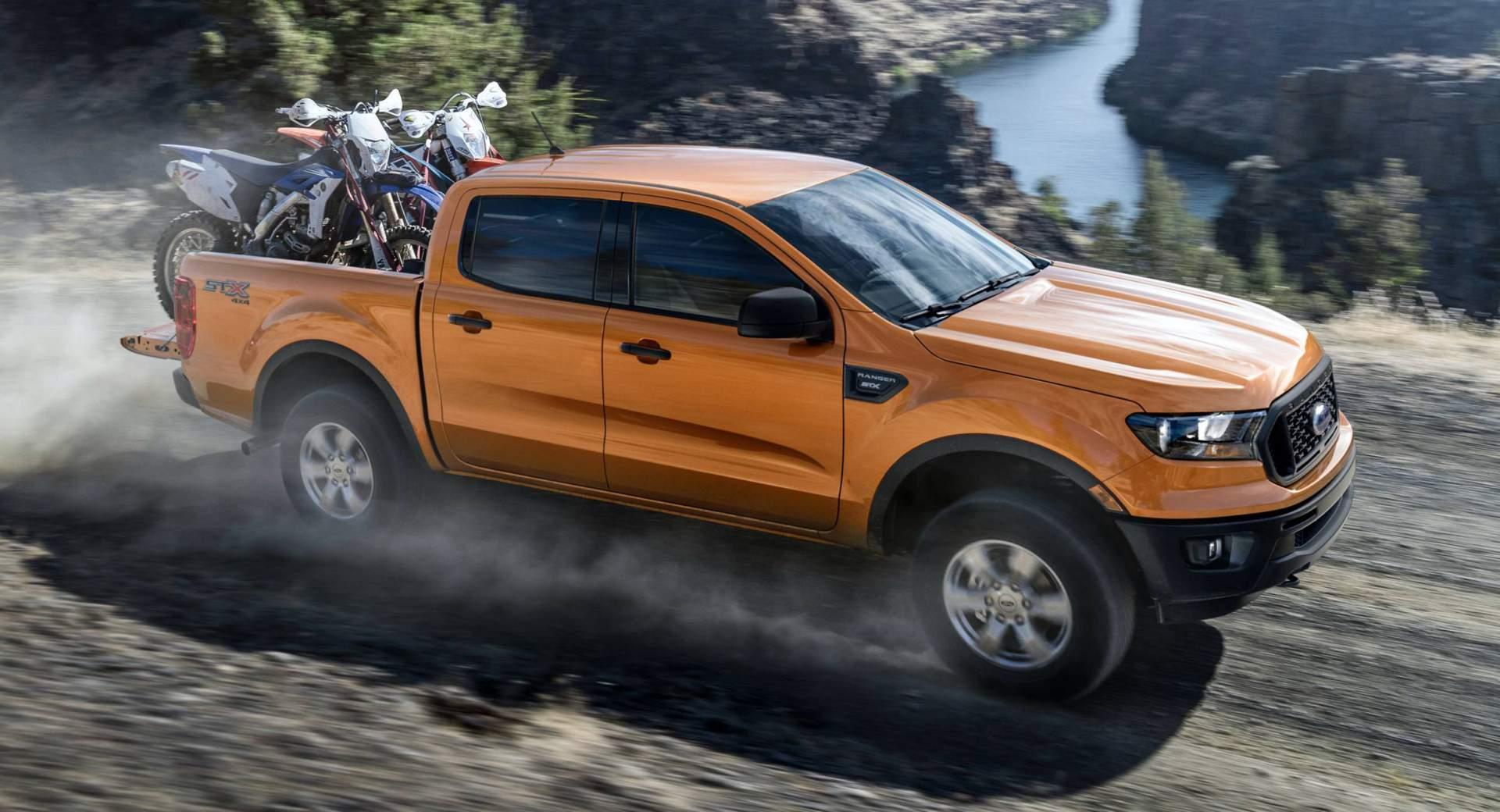 2019-ford-ranger-tiet-kiem-nhien-lieu-1.jpg