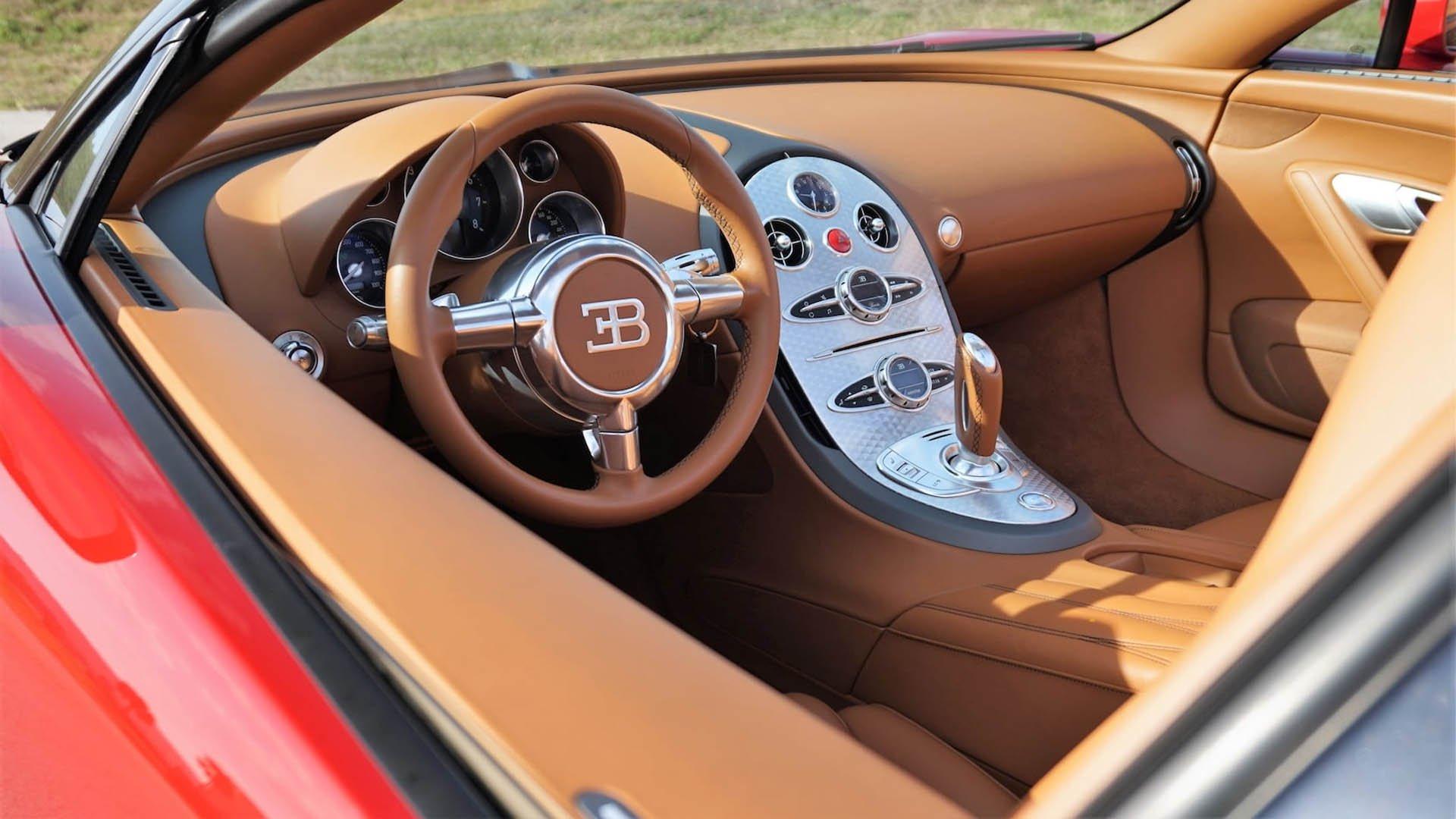 bugatti-veyron-thay-the-linh-kien-3.jpg