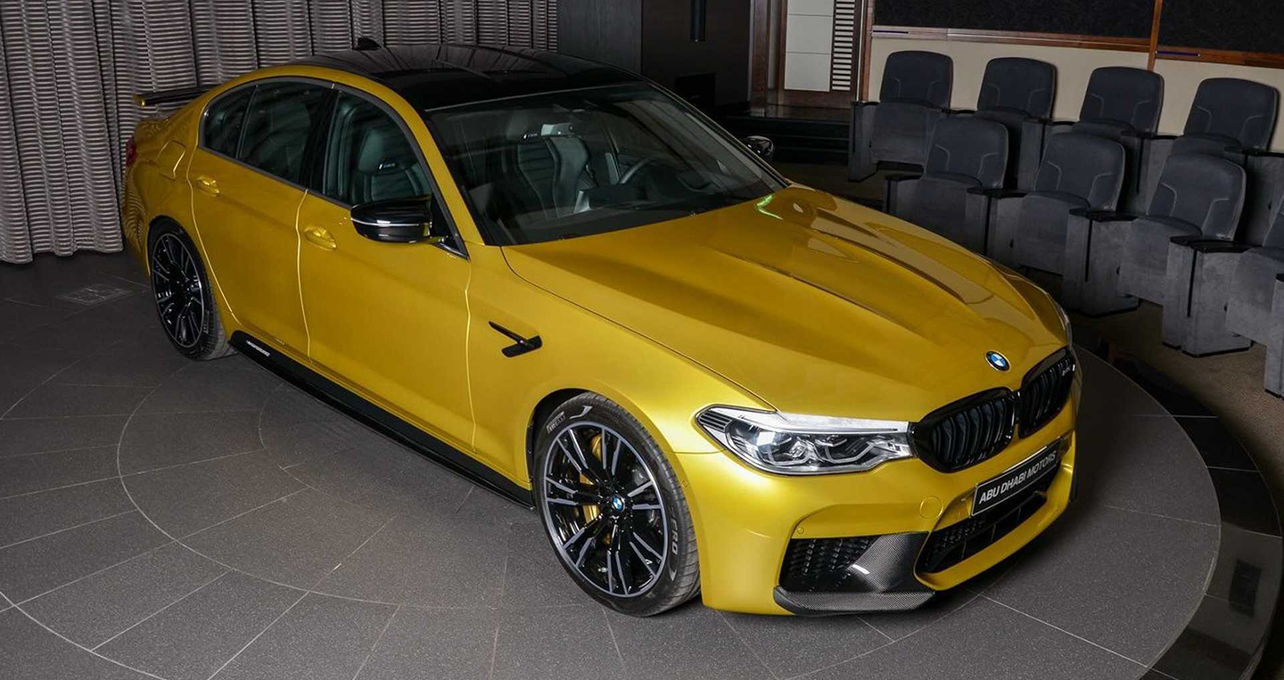 bmw-m5-competition-austin-yellow-2.jpg