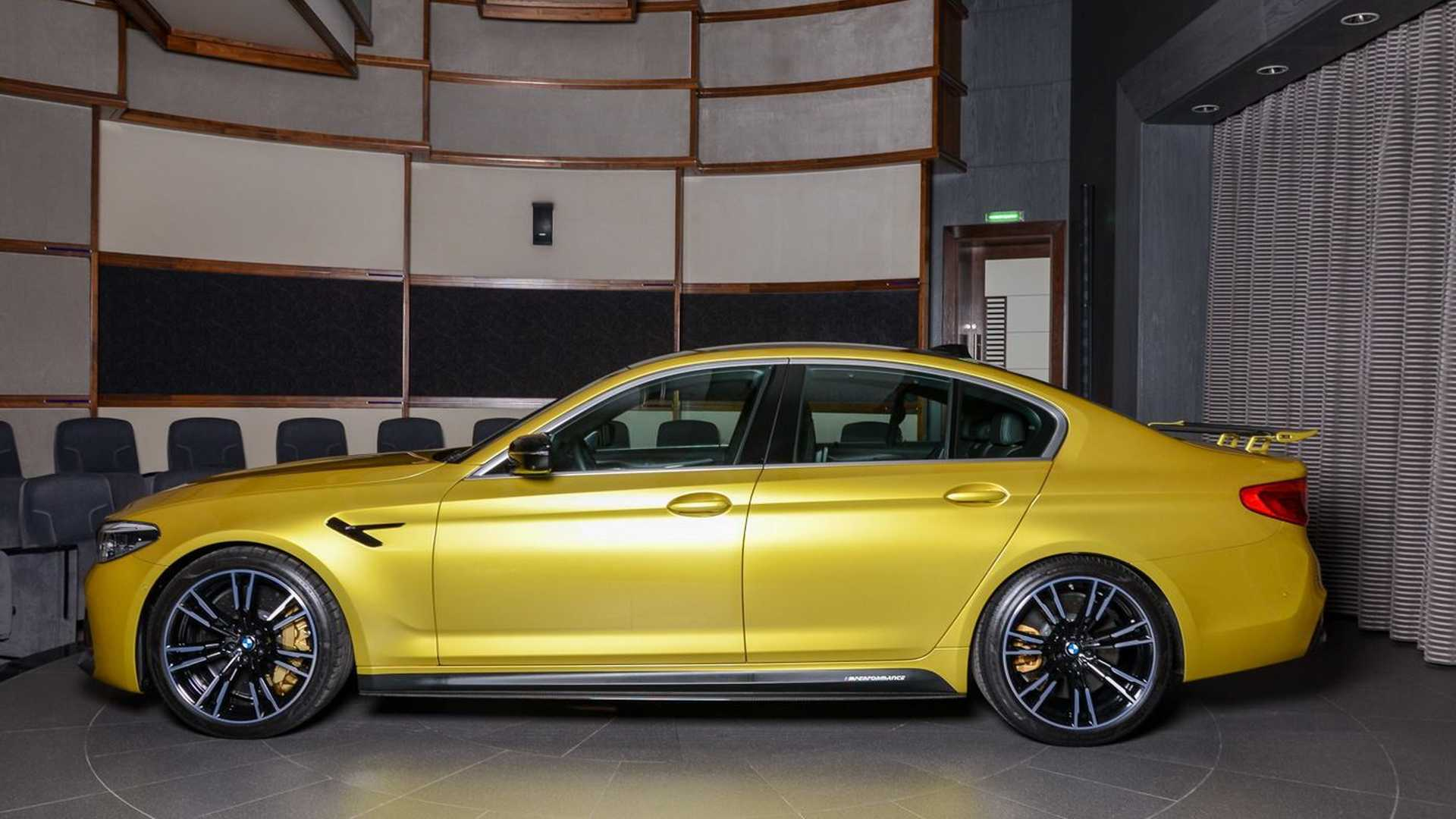 bmw-m5-competition-austin-yellow-3.jpg