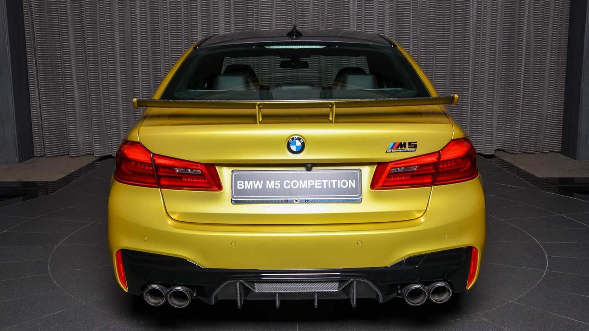 bmw-m5-competition-austin-yellow-7.jpg
