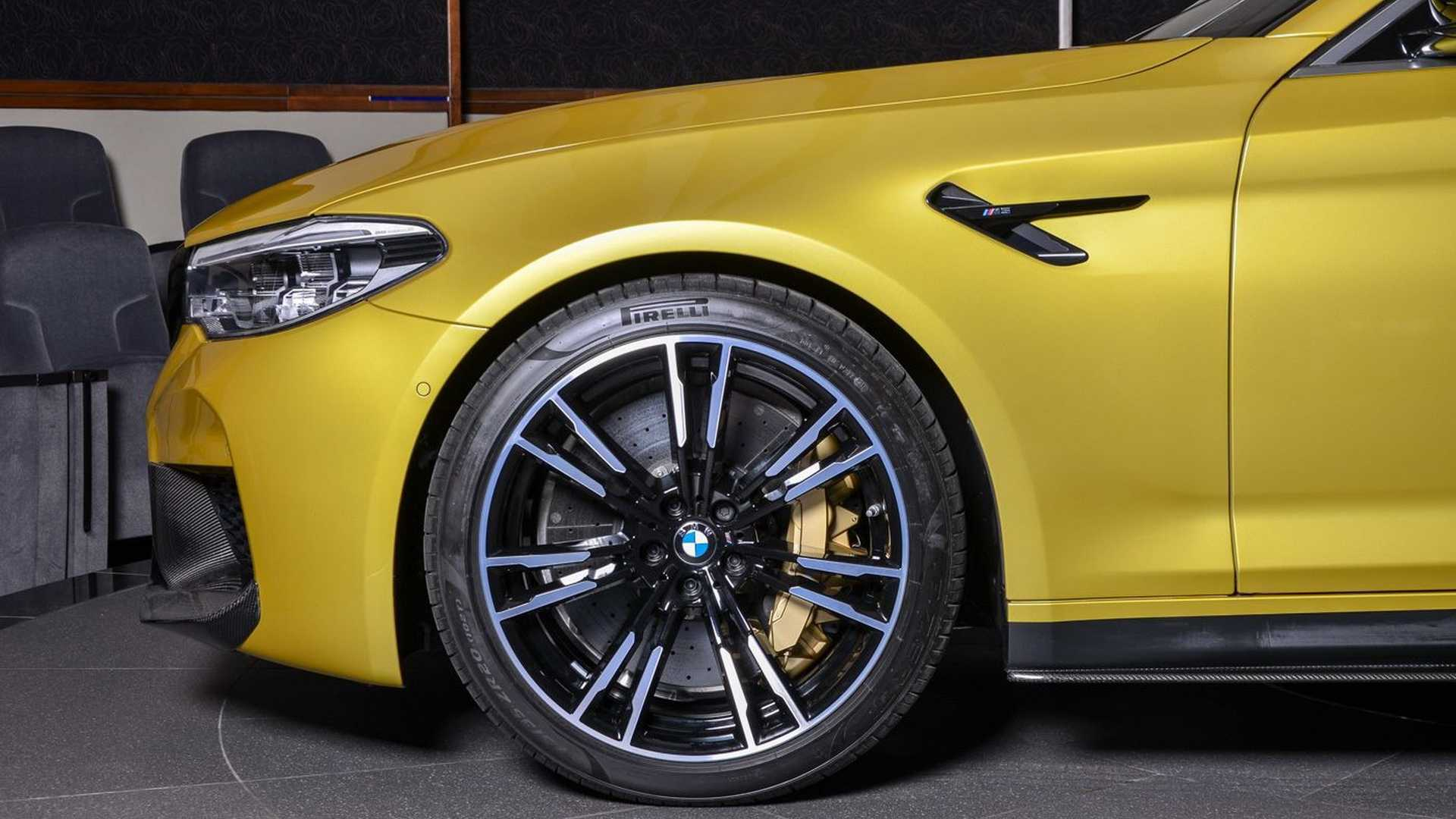 bmw-m5-competition-austin-yellow-8.jpg