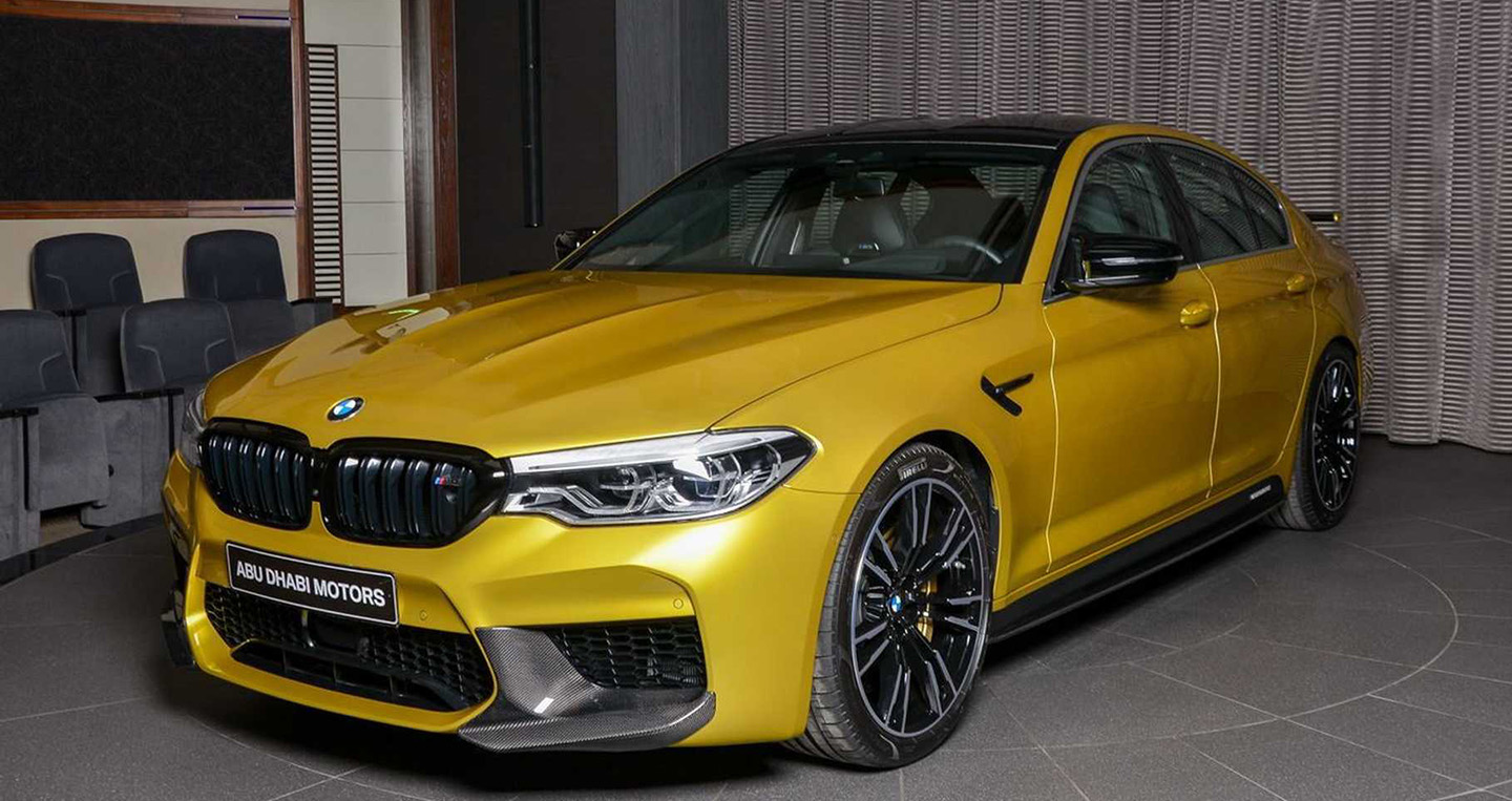 bmw-m5-competition-austin-yellow.jpg