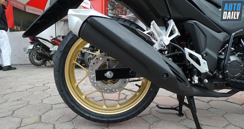 honda-winner-150-autodaily-dsc01066-copy.jpg