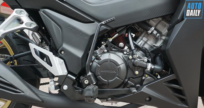 honda-winner-150-autodaily-dsc01071-copy.jpg