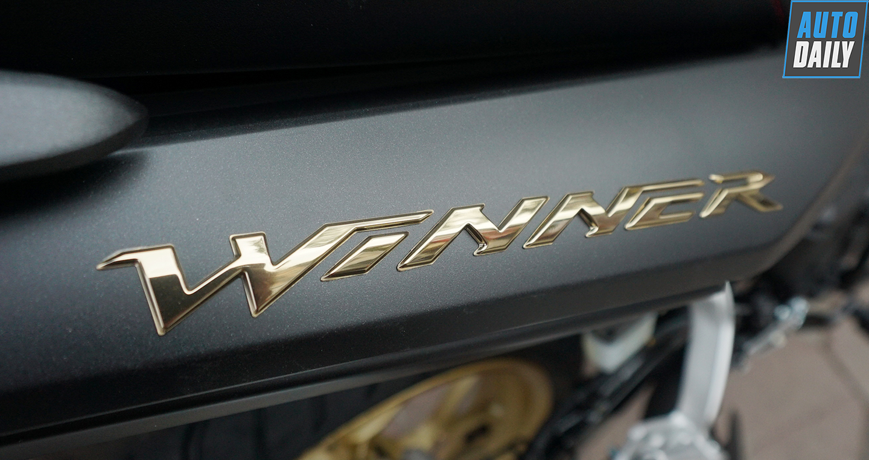 honda-winner-150-autodaily-dsc01073-copy.jpg