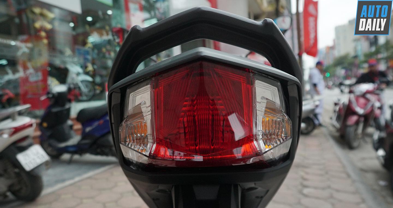 honda-winner-150-autodaily-dsc01074-copy.jpg